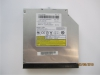 LENOVO Z580 DVD/CD REWRITABLE DRIVER MODEL:UJ8C1
